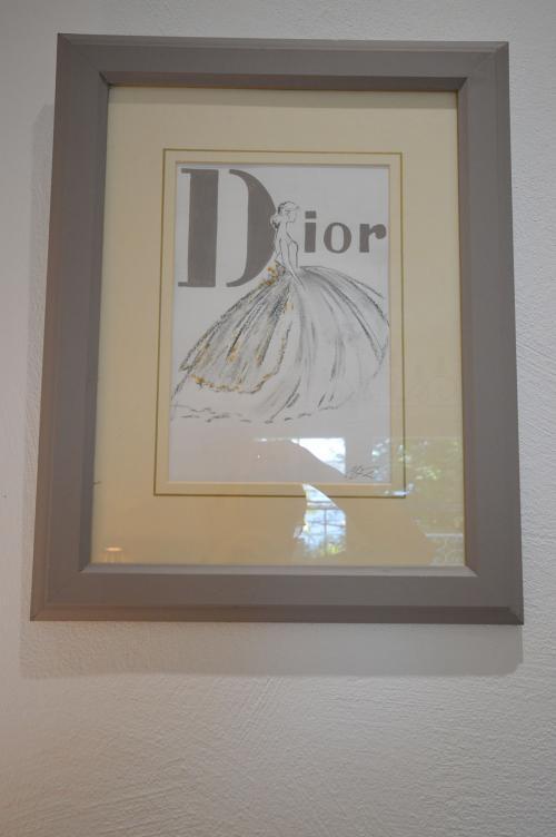 c03.080 Dior Details