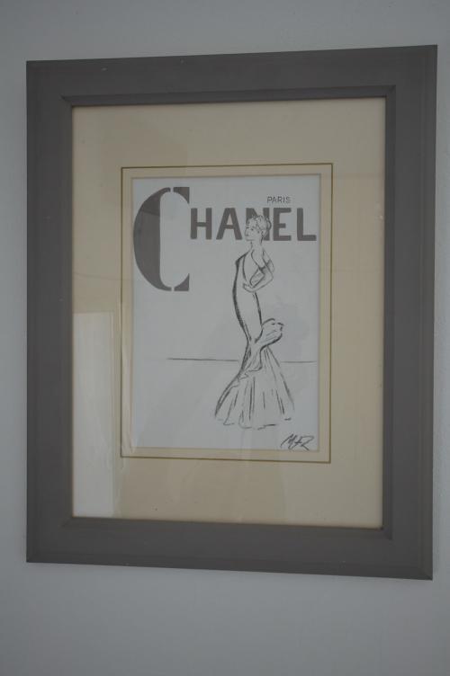 c03.180 Chanel details