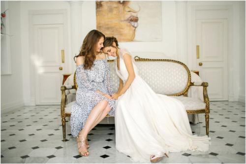 WH Wedding (2)