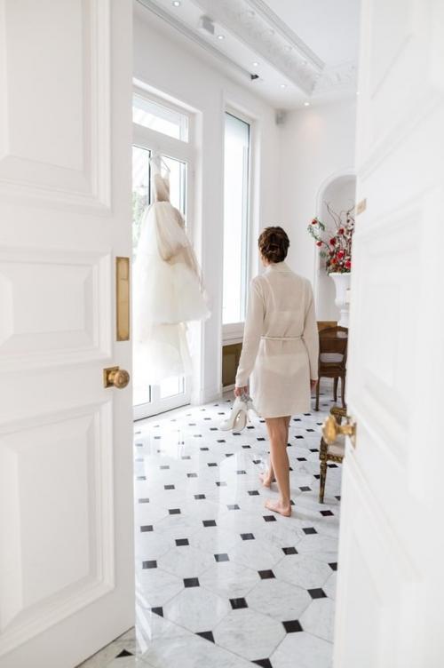 Wed dress (4)