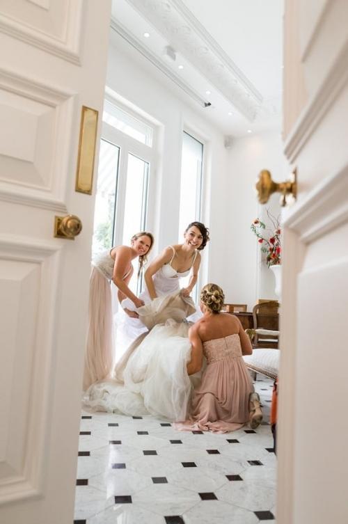 Wed dress (7)