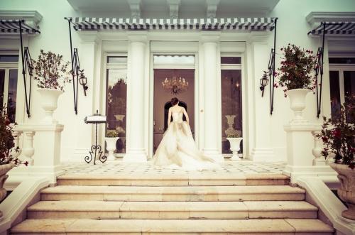 Wed princess