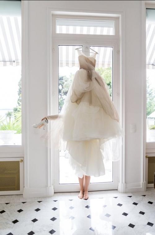 Wed dress (2)