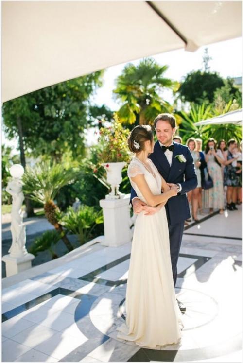 WH Wedding