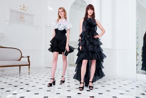 d04.000 Fashion shooting (11)