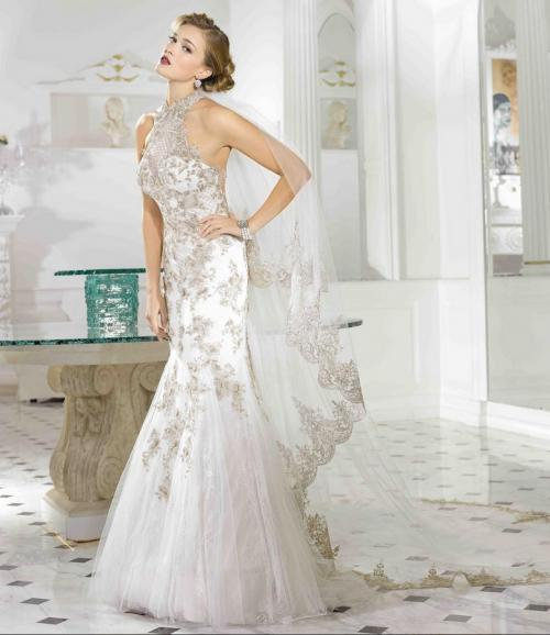 d04.000 The Sposa Group (2)